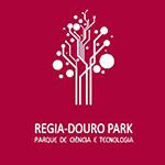 Logo: Regia Douro Park