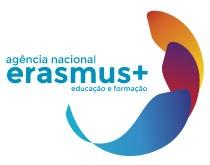 Logo: Erasmus