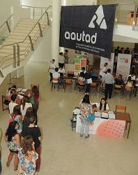 Foto: UTAD dá as Boas-vindas aos Novos Estudantes
