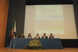 Foto: Sociedade Portuguesa de Ciências da Educação em Congresso na UTAD