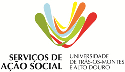 Logo: SASUTAD