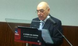 Foto: General Loureiro dos Santos