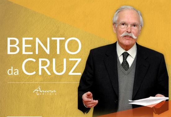 Foto: Bento da Cruz