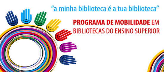 Banner: Biblioteca