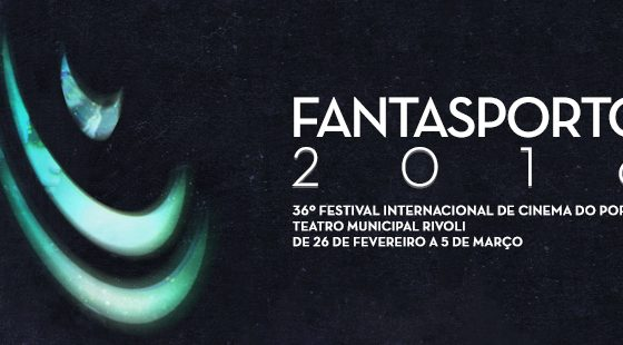 Banner: Fantas 2016