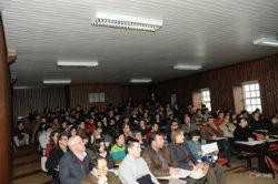 Foto: Workshop para Empreendedores Agrícolas