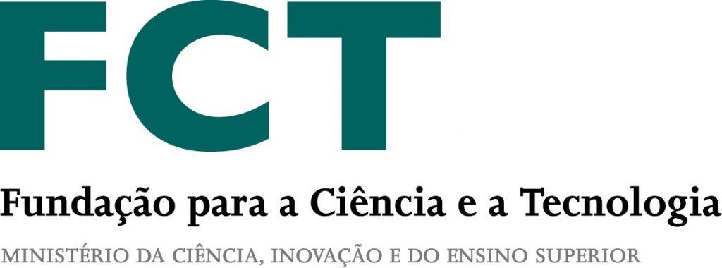 FCT sobe classificação do Centro de Química – Vila Real - Notícias