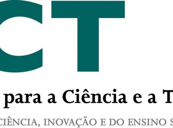 Logo: FCT