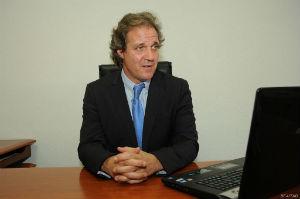 Foto: Vice-reitor da UTAD vai integrar Conselho Nacional de Desporto