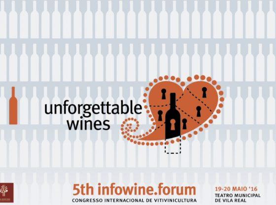 Cartaz: Infowine