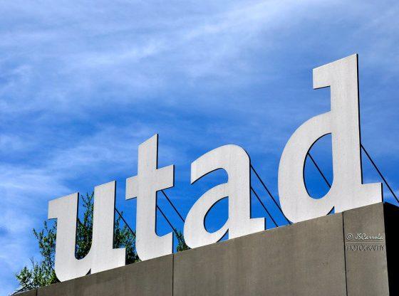Foto: UTAD consolida situação de equilibro orçamental e aposta na investigação
