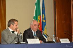 Foto: Liberdade de ensino e serviço público de educação em análise na UTAD