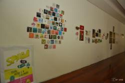 Foto: Som, imagens, multimédia e estudantes do ensino secundário animaram o campus da UTAD