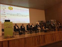 Foto: II FÓRUM COMPROMISSO 2020 debateu em Bragança Empreendedorismo e Coesão Territorial