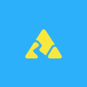 Logo: AAUTAD
