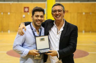 Foto: Jogos Galaico Durienses
