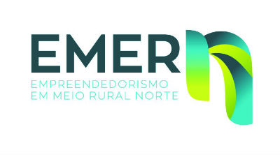 Logo: EMER
