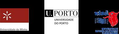 Banner: UNORTE