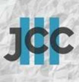 Logo: Jornadas ciência da comunicação