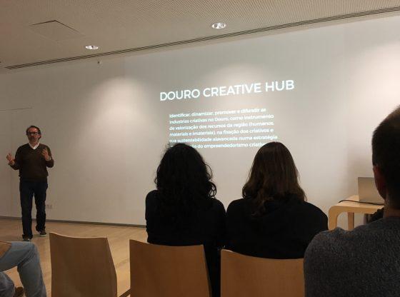 Foto: Douro Creative