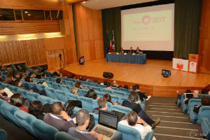 Foto: Jornadas FCCN