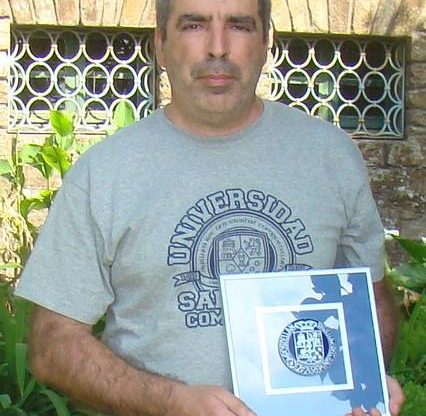 Foto: António Pirra