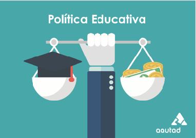 Foto: Política Educativa