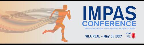 Banner: IMPAS Conference Orange
