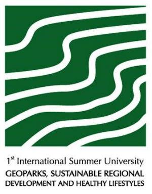 Cartaz: Universidade Verão Catedra Unesco UTAD