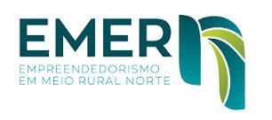 Banner: EMER-N