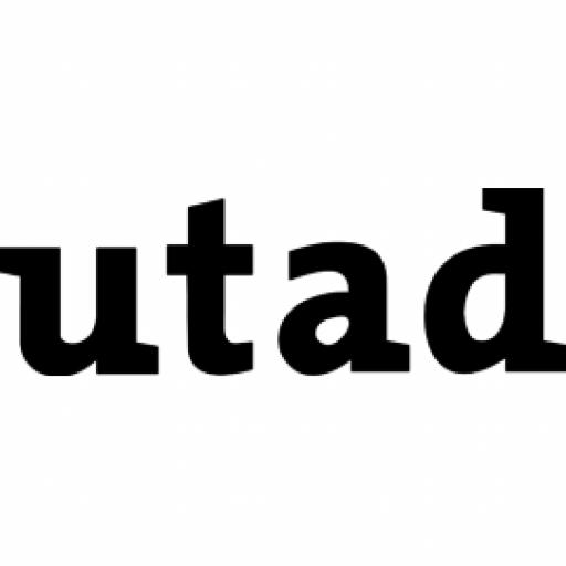 Foto: Logo UTAD