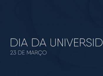 banner: dia universidade