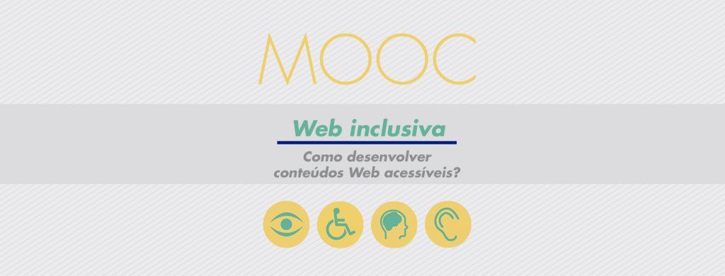 Banner: MOOC UTAD