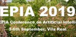 Inteligência Artificial em debate na UTAD