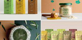 Produtos inovadores vencem concurso FoodValorization